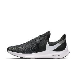 Photo du produit Nike Air Zoom Winflo 6
