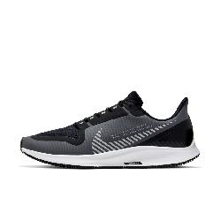 Photo du produit Nike Air Zoom Pegasus 36