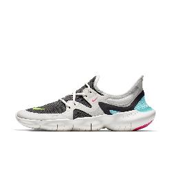 Nike Free RN 5.0 Homme & Femme Tests & Avis
