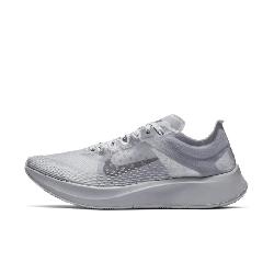 Photo du produit Nike Zoom Fly SP