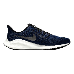 Nike Air Zoom Vomero 14 Bleu foncé