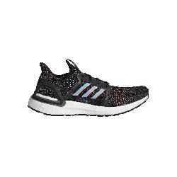 Photo du produit Adidas Ultraboost 19