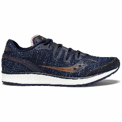 Photo du produit Saucony Freedom ISO