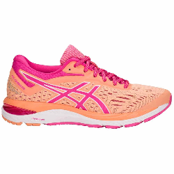 Photo du produit Asics Gel Cumulus 20
