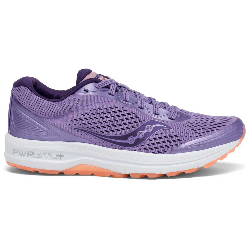 Photo du produit Saucony Clarion