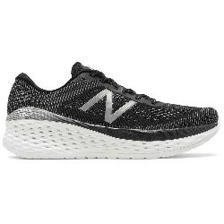 Photo du produit New Balance Fresh Foam More