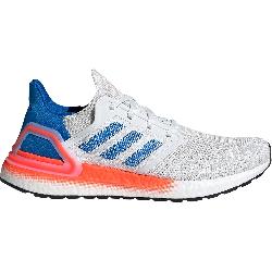 Photo du produit Adidas Ultraboost 20
