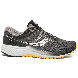 Photo du produit Saucony Omni ISO 2