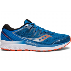 Photo du produit Saucony Guide ISO 2